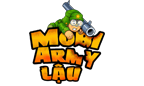 game army, mobipow, gunny full tien, army lau